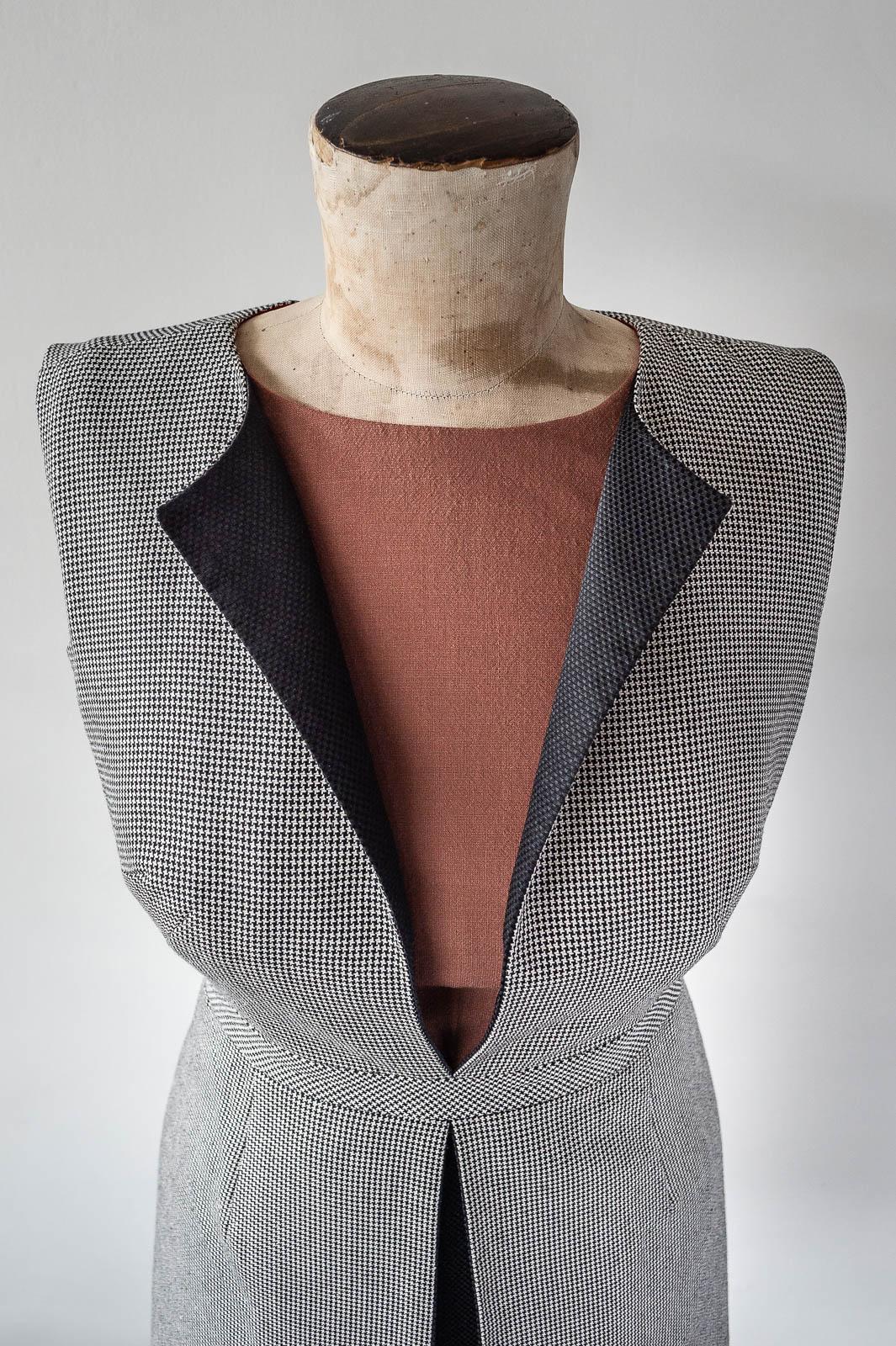 Dress 2 2