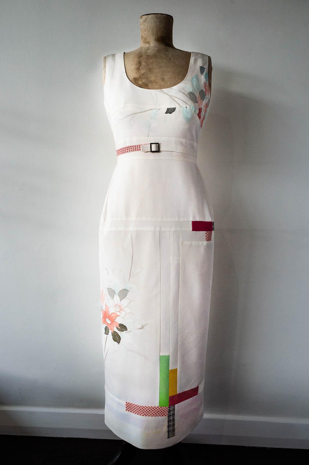 Dress 5 1