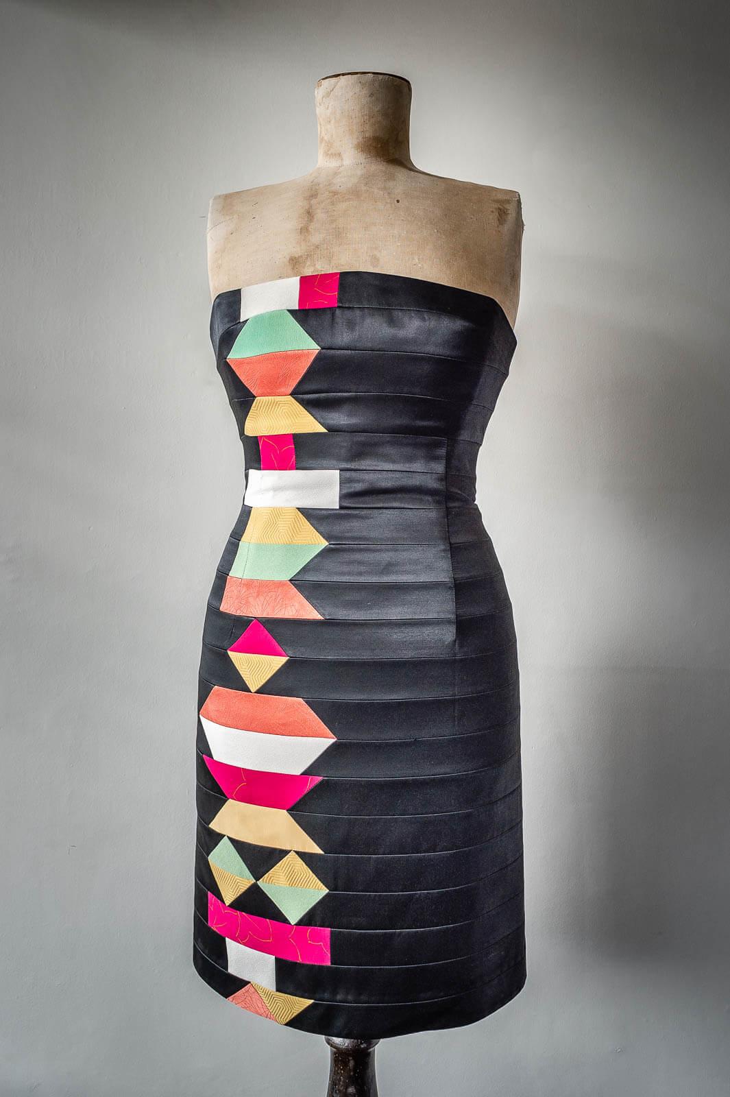 Dress 8 2