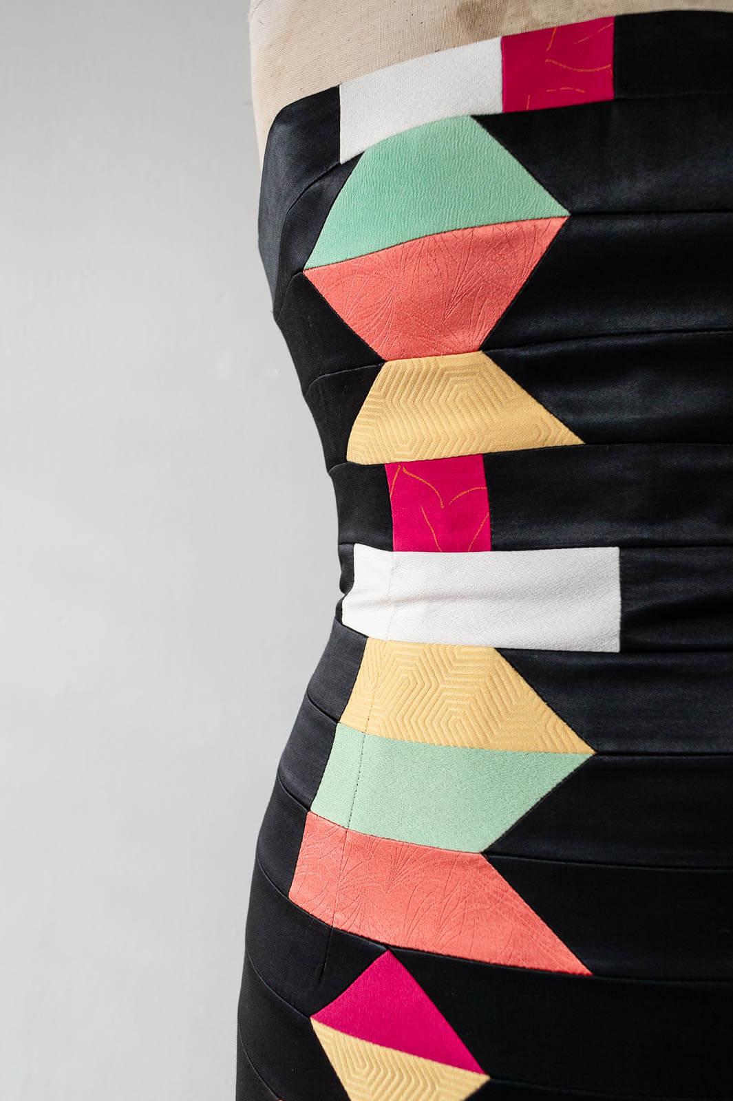 Dress 8 3